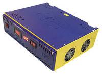Бесперебойник ФОРТ FX36 - ИБП (24В, 2,2/3,6кВт) - инвертор с чистой синусоидой , фото 3