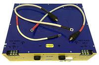 Бесперебойник ФОРТ FX36 - ИБП (24В, 2,2/3,6кВт) - инвертор с чистой синусоидой , фото 4