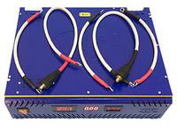 Бесперебойник ФОРТ FX36А - ИБП (48В, 2,2/3,6кВт) - инвертор с чистой синусоидой , фото 2