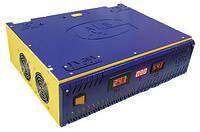 Бесперебойник ФОРТ FX36А - ИБП (48В, 2,2/3,6кВт) - инвертор с чистой синусоидой , фото 3