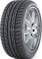 Летние шины Dunlop SP Sport Maxx 245/40 R19 98Y