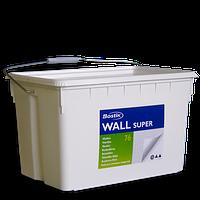 Bostik Wall Super 76 универсальный обойный клей готовый к применению, 5 л