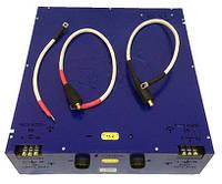 Бесперебойник ФОРТ FX60 - ИБП (24В, 4,0/6,0кВт) — инвертор с чистой синусоидой, фото 3