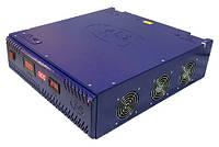 Бесперебойник ФОРТ FX60 - ИБП (24В, 4,0/6,0кВт) — инвертор с чистой синусоидой, фото 4