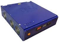 Бесперебойник ФОРТ FX70 - ИБП (24В, 6,0/7,0кВт) - инвертор с чистой синусоидой , фото 2