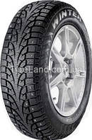 Зимние шины Pirelli Winter Carving Edge SUV 275/45 R19 108T