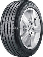 Летние шины Pirelli Cinturato P7 225/50 R17 94W