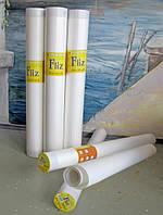 Флизелин, флизелиновые обои , плотность 50, 60, 65, 120, 150