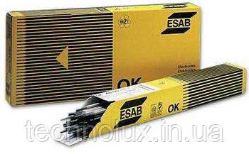 Электроды OK 46.00 д.3,2 мм ESAB (5,5кг)