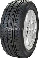 Зимние шины Cooper Discoverer M+S Sport 255/60 R17 106H