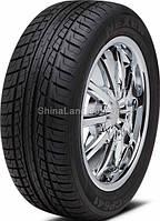 Летние шины Roadstone Classe Premiere CP641 225/55 R17 97V