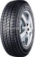 Зимние шины Firestone VanHawk Winter 225/65 R16C 112/110R