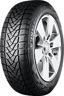 Зимние шины Firestone WinterHawk 225/50 R16 92H