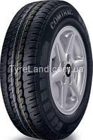 Летние шины Vredestein ComTrac 225/65 R16C 112/110R
