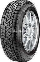 Зимние шины Lassa Competus Winter 235/70 R16 106T