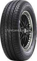 Летние шины Federal Super Steel 657 205/60 R16 92H