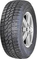 Зимние шины Taurus 201 Winter LT 215/70 R15C 109/107R