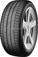 Летние шины Petlas Velox Sport PT741 245/45 R18 100W