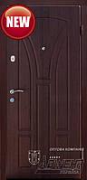 """Двери """"СТРОНГ"""" - модель ЭЛЛАРИЯ, фото 1"""