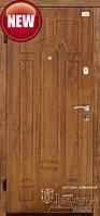 "Двери ""СТРОНГ"" - модель АРТЕМИДА"