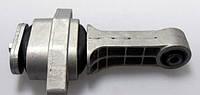 Нижняя подушка двигателя б/у шевроле авео 1.5 шевроле авео 1.6
