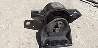 Верхняя подушка двигателя б/у шевроле авео 1.5 шевроле авео 1.6