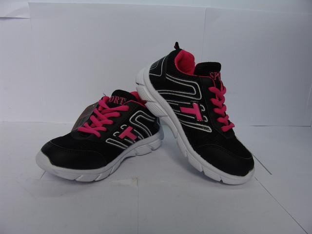 999a47af8 От европейского производителя Модные детские кроссовки на девочку высокого  качества с доставкой по Украине.