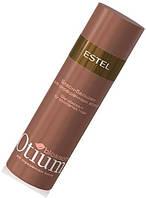 Блеск-бальзам для окрашенных волос Estel Otium Blossom 200ml