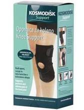 Космодиск для колена Support (Knee support)