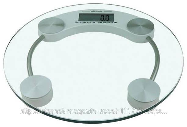 Напольные весы Scale (Напольные весы Scale), фото 2