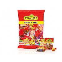 Жевательные конфеты Sugar Land Party Мix 425g.