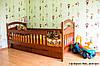 Односпальная кровать Карина-Люкс