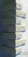Декоративный камень Римский угол