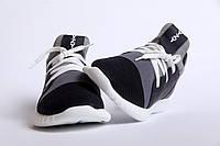 Кроссовки Adidas Yeezy CC35