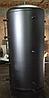Аккумулирующая емкость из нержавеющей стали АВН-350 (без изоляции)