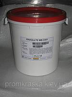 Клей Rakoll E WB 0301 (D3) промышленный однокомпонентный для мебельного и оконного бруса