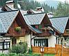 Dachschindeln, Алюминиевые гонты Prefa, алюминиевая черепица, фото 5