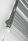 ТЭН Terma для полотенцесушителей REG 2.0 White, 1000 W, фото 3