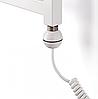 ТЭН Terma для полотенцесушителей REG 2.0 White, 800 W, фото 2