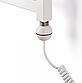 ТЭН Terma для полотенцесушителей REG 2.0 White, 1000 W, фото 2