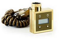 ТЭН Terma KTX-3 Gold