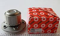 Подшипник ступицы передний Mercedes Vito/Viano (639) 03- оригинал FAG 805191