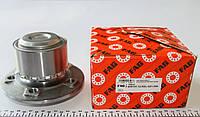 Подшипник ступицы передний Mercedes Vito/Viano (639) 03- копия оригинала FAG f805191.12