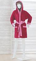 Халат ARYA RASHEL с капюшоном M 1351236 S, M - Royal