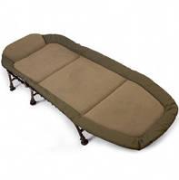 Кровать Avid Mega Bite Bedchair