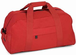 Потрясающая сумка дорожная 47 л. Members Holdall Small 47, 922534 красный
