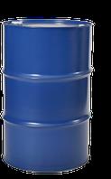 Перекись водорода H2O2. Минимальный заказ от 500 грн