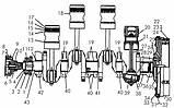 Производитель Elring (Германия) - прокладки ГБЦ двигателя, клапанной крышки, маслосъемные колпачки (сальники), фото 6