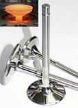 Производитель Elring (Германия) - прокладки ГБЦ двигателя, клапанной крышки, маслосъемные колпачки (сальники), фото 8