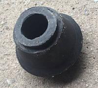 Втулка стабілізатора важіль Chery QQ S11-2906015